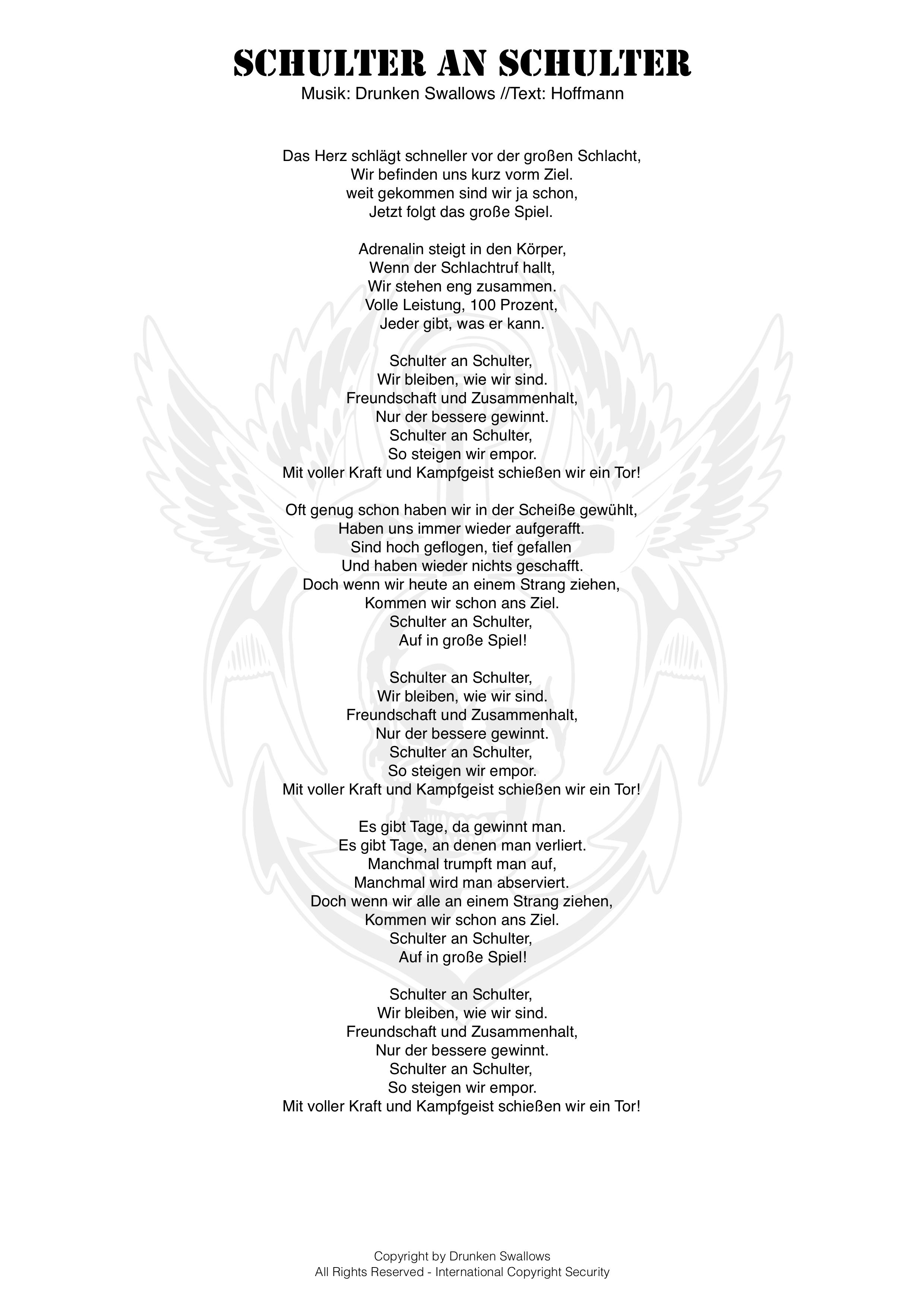herz von st pauli lyrics